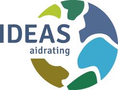 Logo_IDEAS_web_RGB