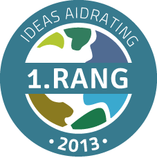 Rang 1 Ideas