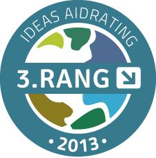 ideas rang 3