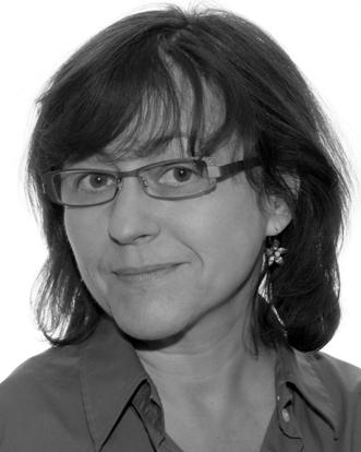Elvira Prohaska