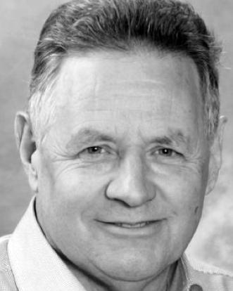 Jan Stiefel
