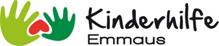 Logo_Kinderhilfe
